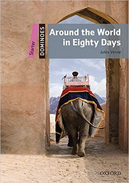 DOMINOES ST:NE AROUND WORLD IN 80 DAYS MP3 PK.pdf