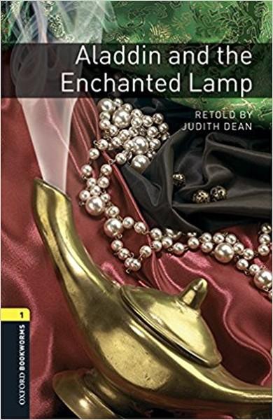 OBWL 1:ALAADDIN & ENCHANTED LAMP MP3 PK.pdf