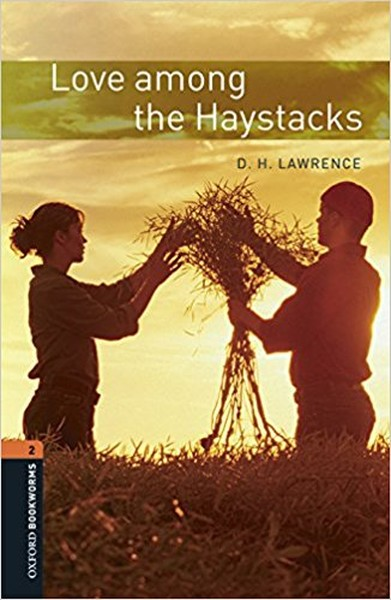 OBWL 2:LOVE AMONG HAYSTACKS MP3 PK.pdf