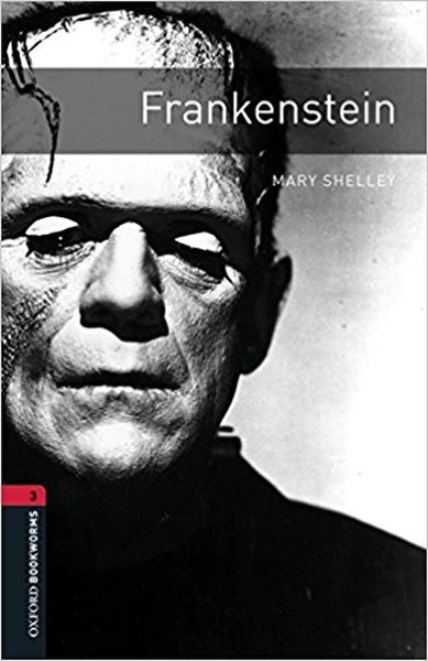 OBWL 3:FRANKENSTEIN MP3 PK.pdf