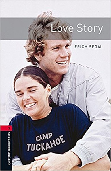 OBWL 3:LOVE STORY MP3 PK.pdf