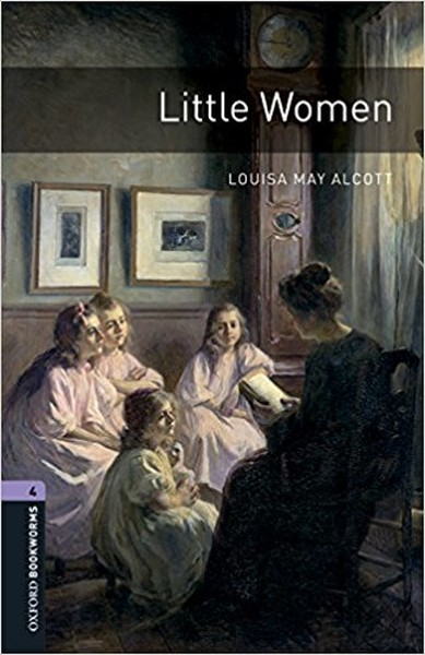 OBWL 4:LITTLE WOMEN MP3 PK.pdf