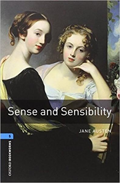 OBWL 5:SENSE AND SENSIBILITY MP3 PK.pdf