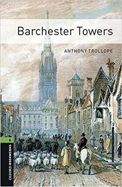 OBWL 6:BARCHESTER TOWERS MP3 PK.pdf