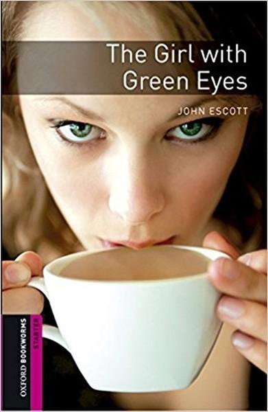OBWL ST:GIRL WITH GREEN EYES MP3 PK.pdf