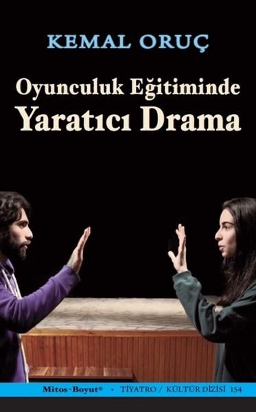 Oyunculuk Eğitiminde Yaratıcı Drama.pdf