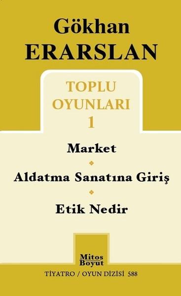 Toplu Oyunları 1-Gökhan Erarslan.pdf