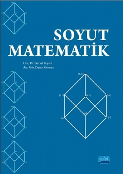 Soyut Matematik.pdf
