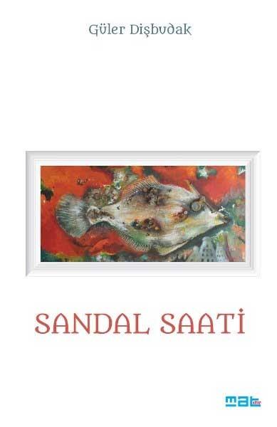 Sandal Saati.pdf
