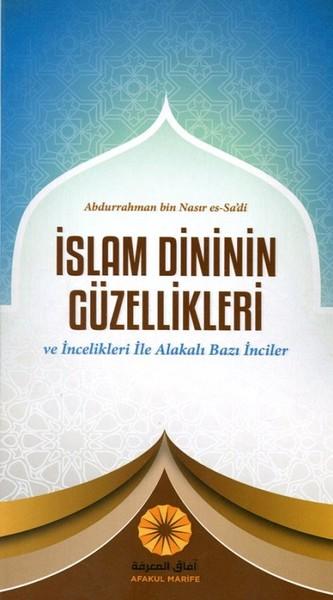 İslam Dininin Güzellikleri.pdf