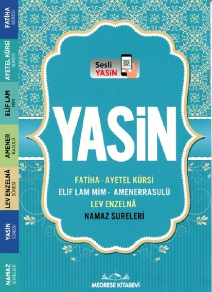 Sesli Yasin-Arapça Çanta Boy.pdf