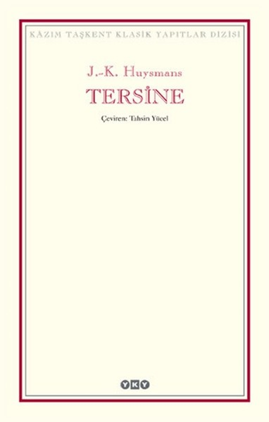 Tersine.pdf