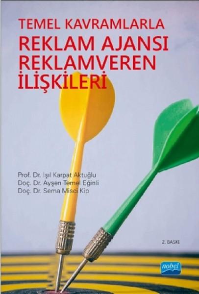 Temel Kavramlarla Reklam Ajansı Rek.pdf