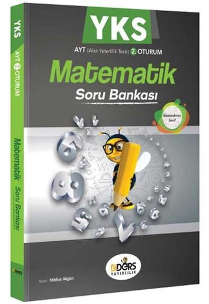 YKS AYT Matematik Soru Bankası 2.Oturum.pdf