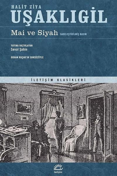 Mai ve Siyah-Sadeleştirilmiş Basım.pdf