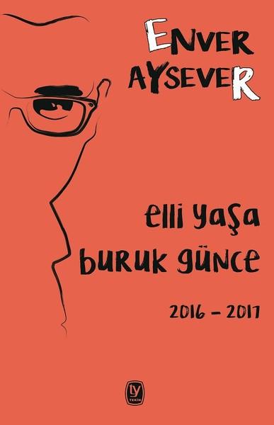 Elli Yaşa Buruk Günce.pdf