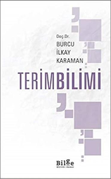 Terim Bilimi.pdf