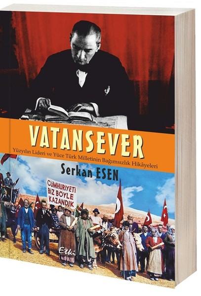 Vatansever.pdf