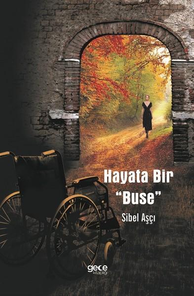 Hayata Bir Buse.pdf