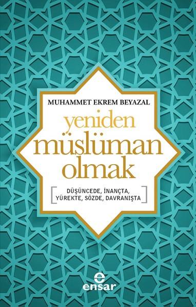 Yeniden Müslüman Olmak.pdf