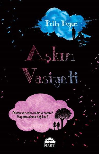 Aşkın Vasiyeti.pdf