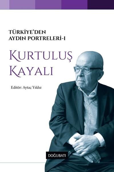 Kurtuluş Kayalı-Türkiyeden Aydın P.pdf