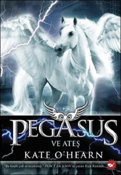 Pegasus ve Ateş.pdf