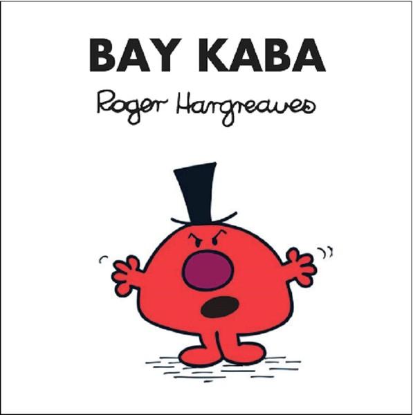 Bay Kaba.pdf
