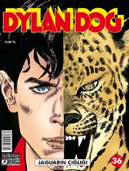 Dylan Dog Sayı 36-Jaguarın Çığlığı.pdf
