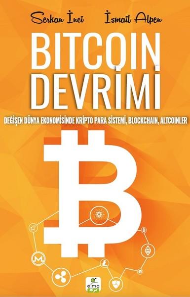 Bitcoin Devrimi.pdf