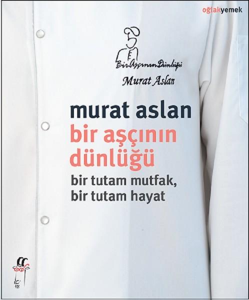 Bir Aşçının Dünlüğü.pdf