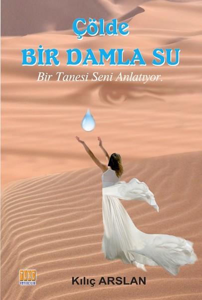 Çölde Bir Damla Su.pdf
