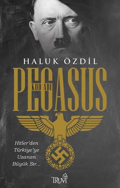 Kod Adı Pegasus.pdf