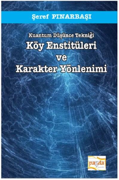 Köy Enstitüleri ve Karakter Yönlenimi.pdf