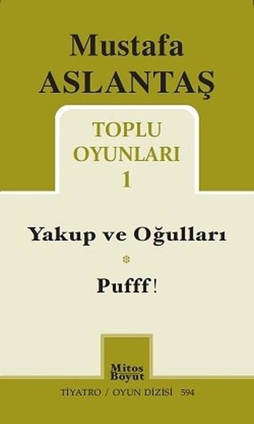 Mustafa Aslantaş Toplu Oyunları 1-Y.pdf