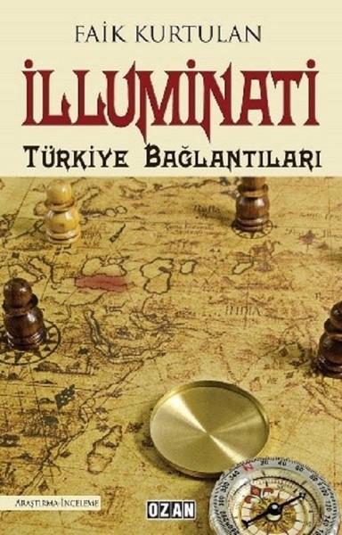 İlluminati-Türkiye Bağlantıları.pdf