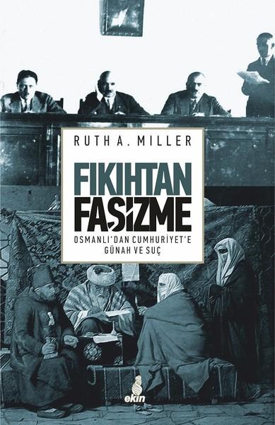 Fıkıhtan Faşizme-Osmanlıdan Cumhur.pdf