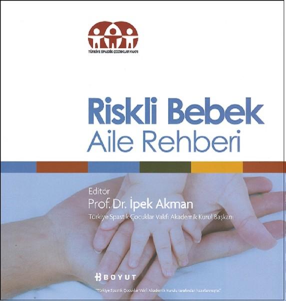 Riskli Bebek Aile Rehberi.pdf