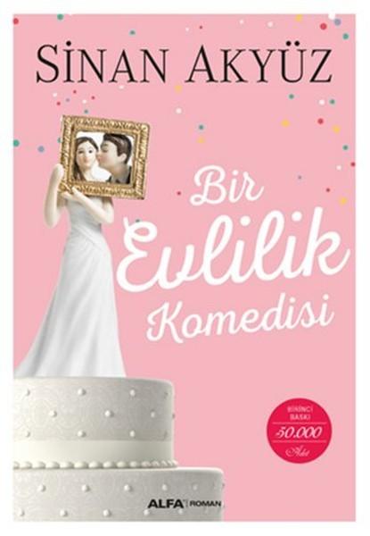 İmzalı-Bir Evlilik Komedisi.pdf