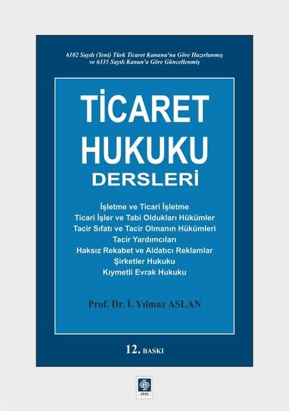 Ticaret Hukuku Dersleri.pdf