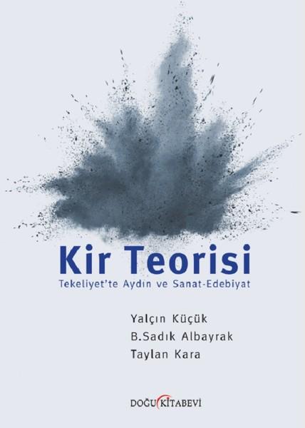 Kir Teorisi.pdf