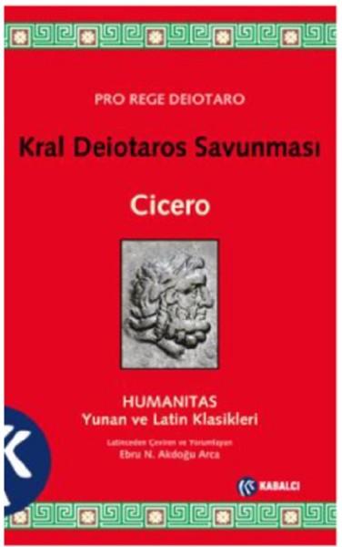 Kral Deiotaros Savunması.pdf