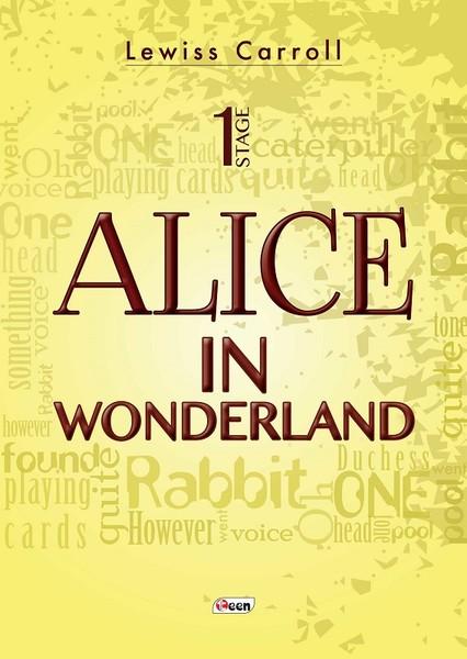 Alice In Wonderland-Stage 1.pdf