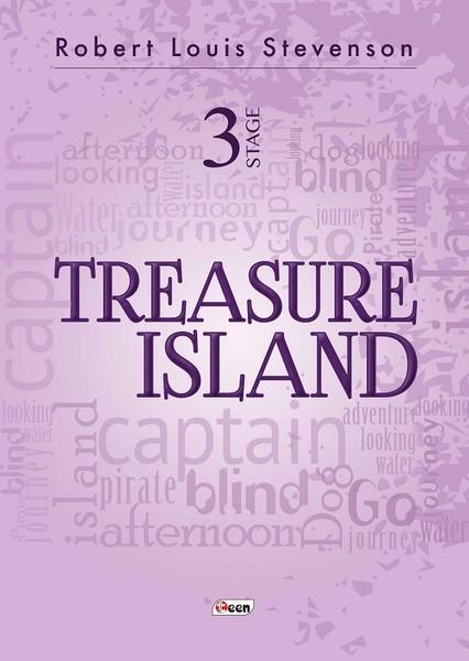 Treasure Island-Stage 3.pdf