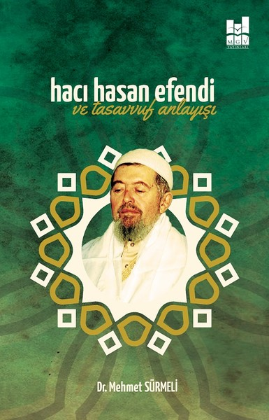 Hacı Hasan Efendi ve Tasavvuf Anlay.pdf