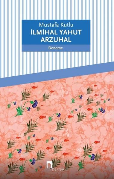 İlmihal Yahut Arzuhal.pdf