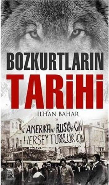 Bozkurtların Tarihi.pdf