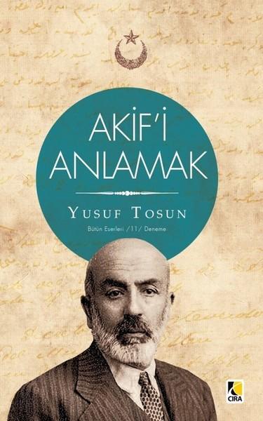 Akifi Anlamak.pdf