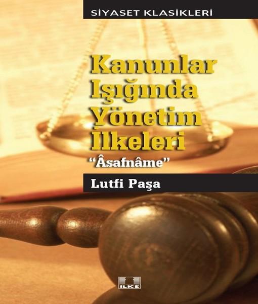Kanunlar Işığında Yönetim İlkeleri-Asafname.pdf