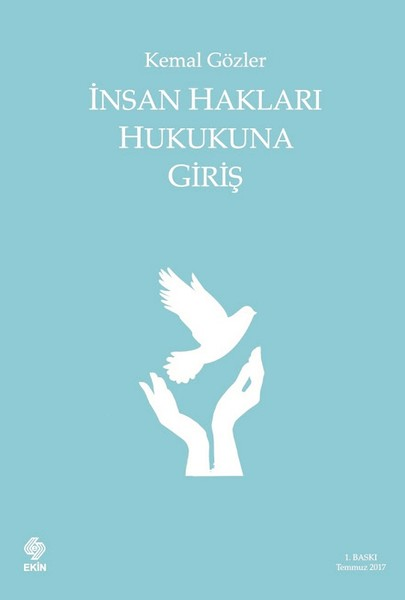 İnsan Hakları Hukukuna Giriş.pdf
